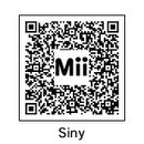 http://nintendoocean.free.fr/Place%20Mii%20Du%20Site/Siny.jpg