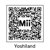 http://nintendoocean.free.fr/Place%20Mii%20Du%20Site/Yoshiland.JPG